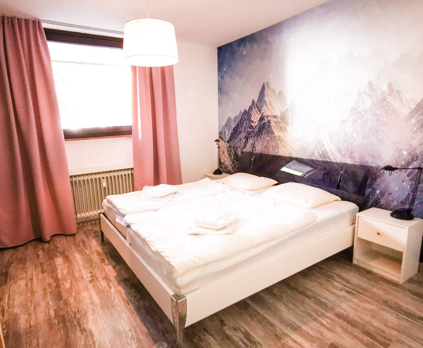 Appartement - Golfhof 7 | Winterberg