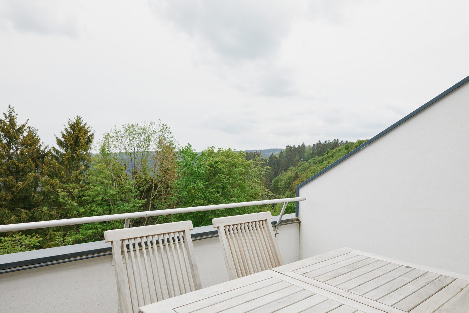 Appartement - Am Waltenberg 70-MA | 'The Condo"
