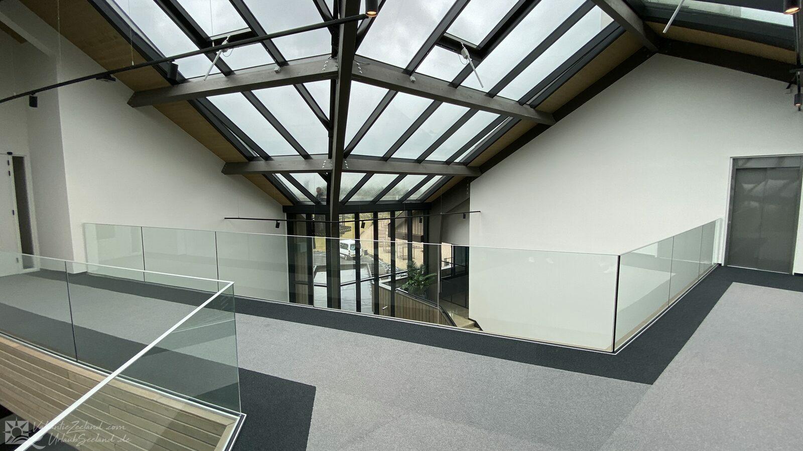 VZ865 Studio in Tholen