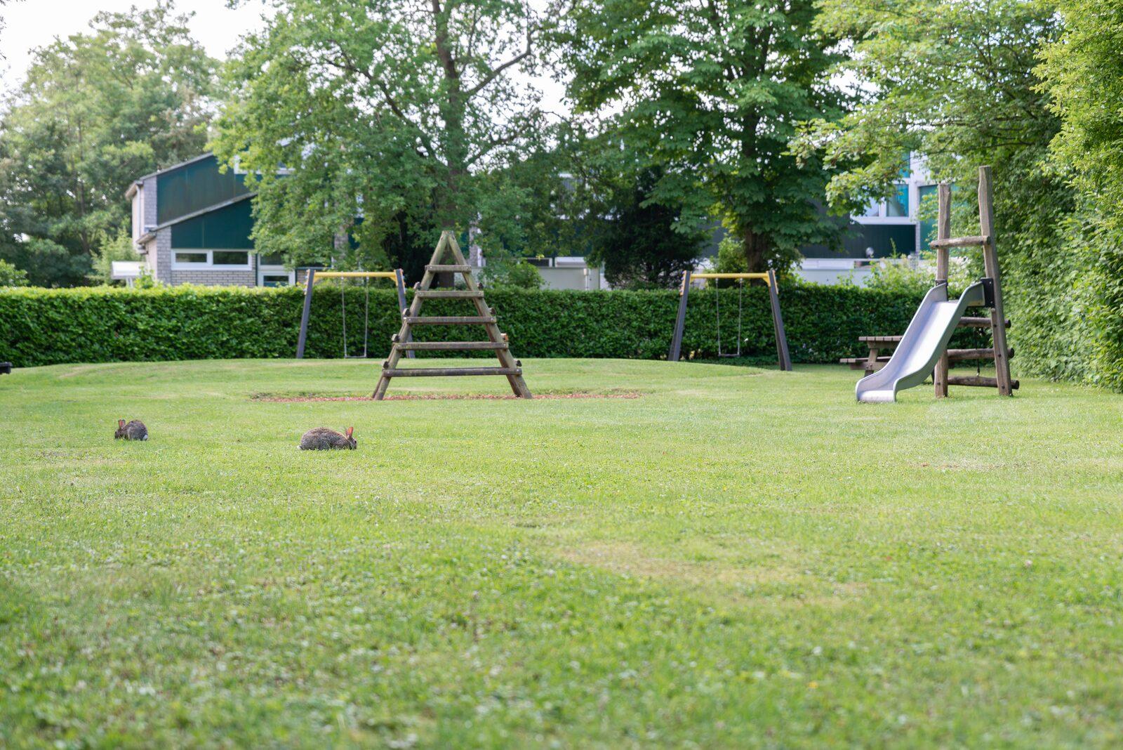 Vakantiewoning - Het smallengange 45 | Kortgene