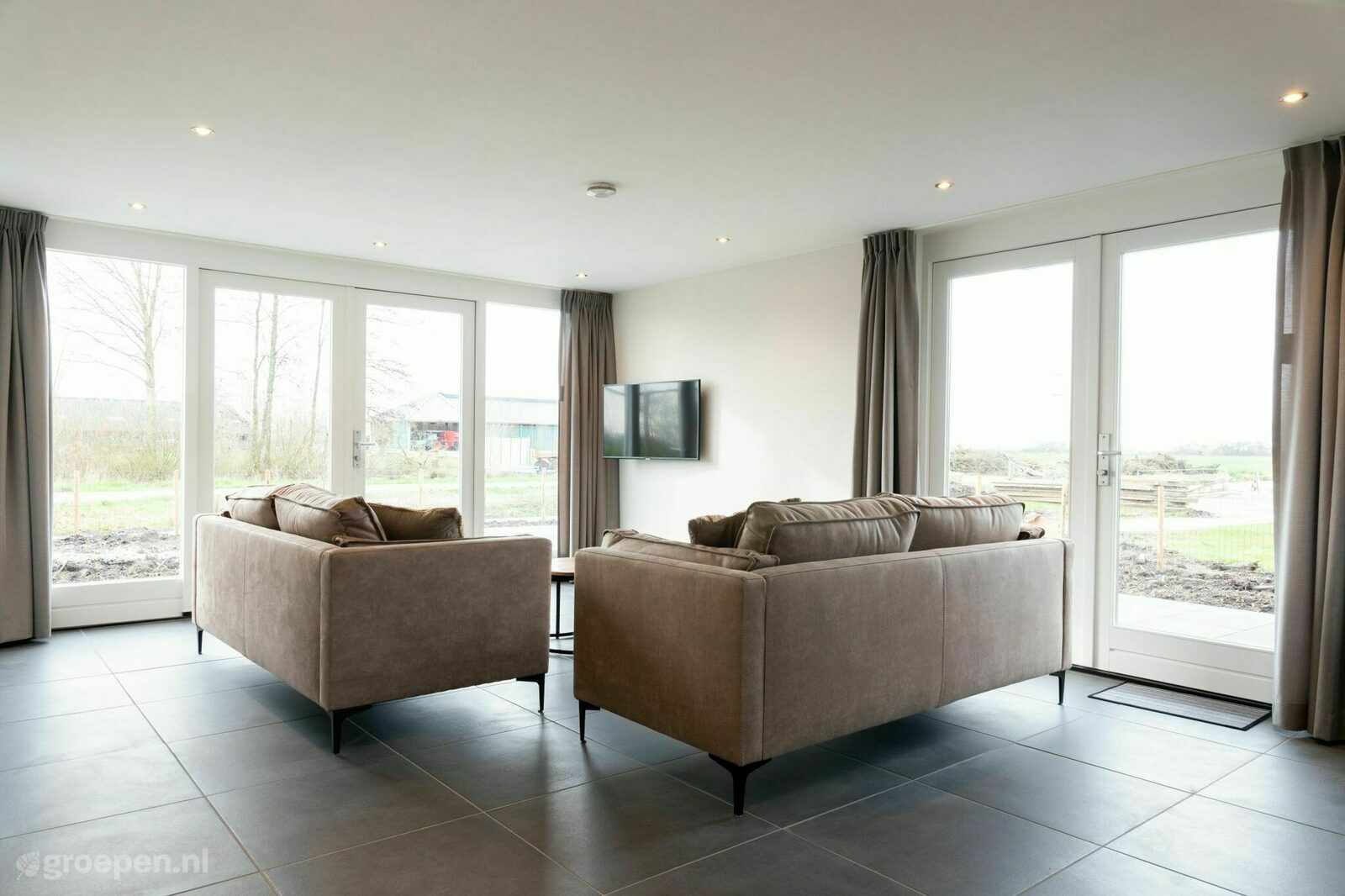 Holidayhome Oudewater