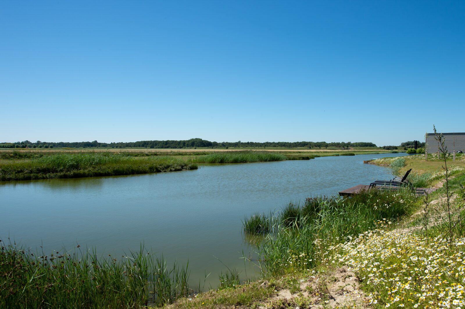 Waterlijn 42 | De Groote Duynen