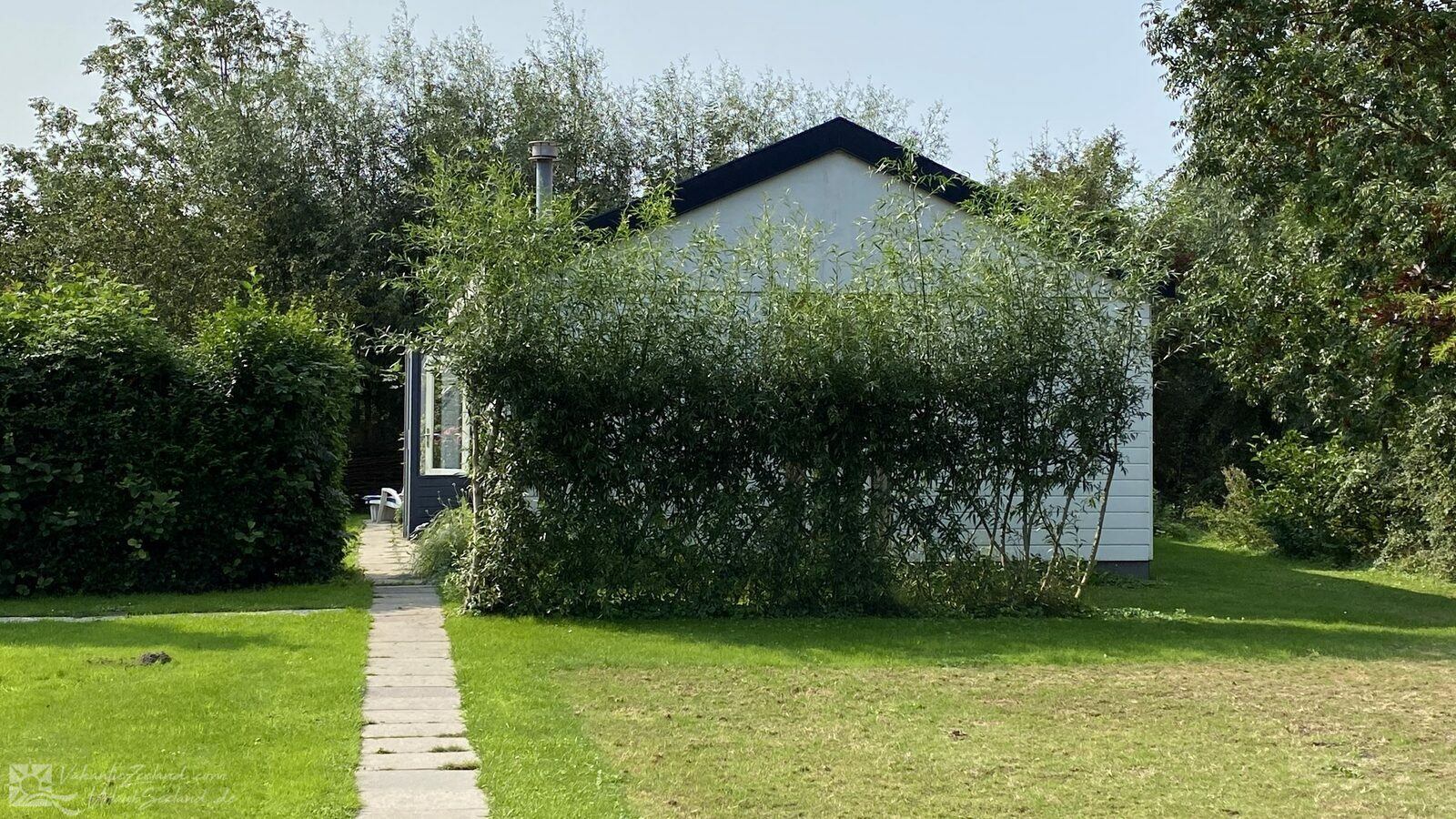VZ891 Holiday Home in Renesse