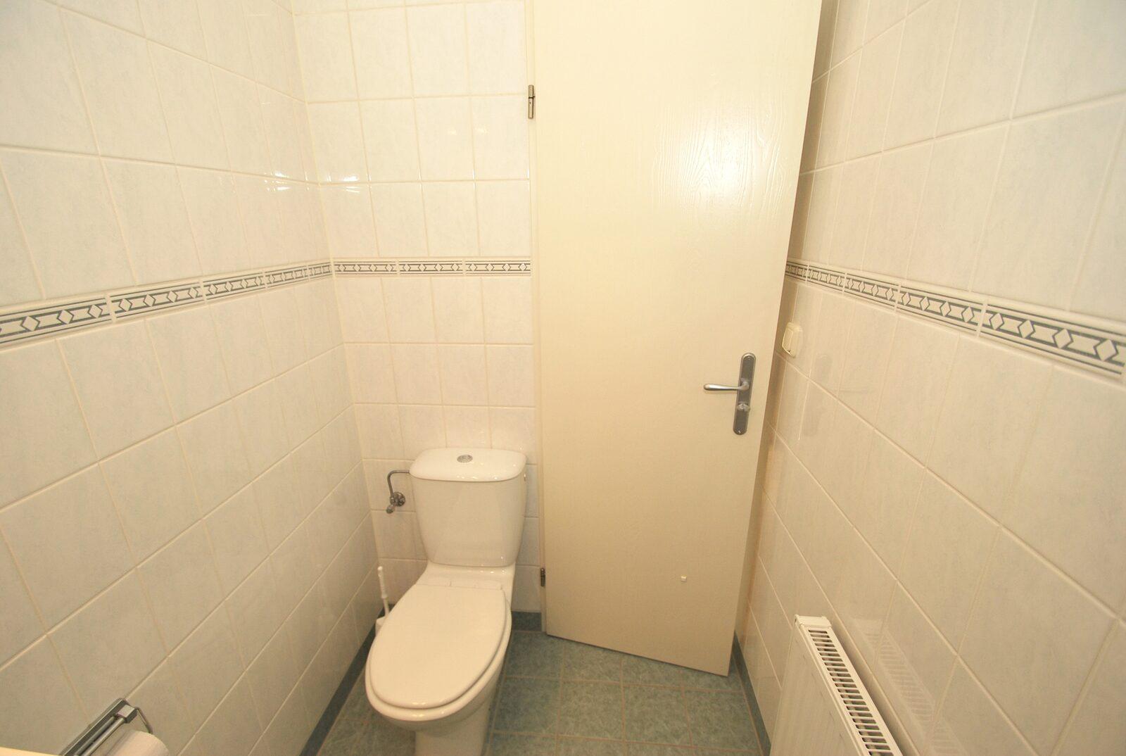 2-Persoons Comfort Hotelkamer