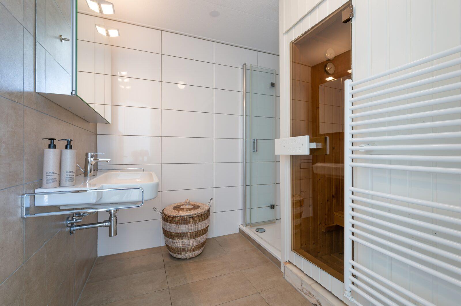Sophiaboulevard 19 | Roompot Beach Resort