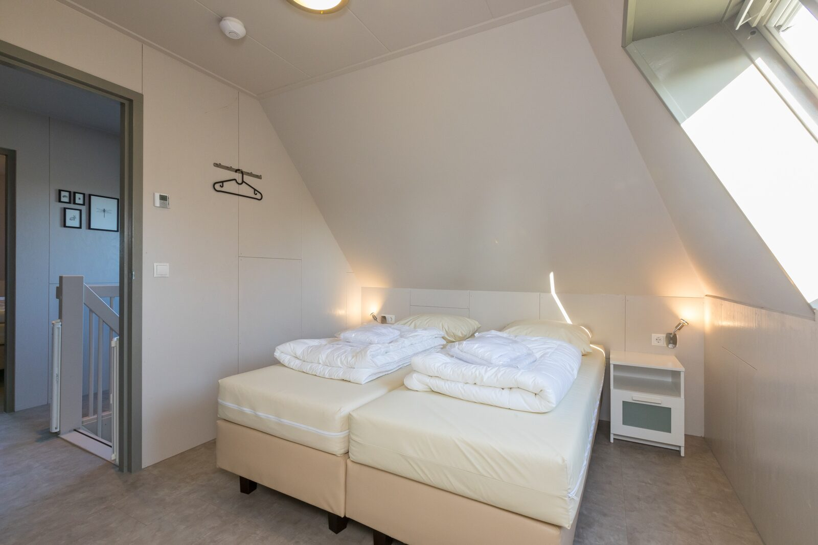 Familiehuis - Oostkapelseweg 32 | Serooskerke 'Reiger'