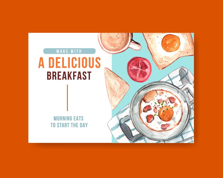 Frühstückspaket