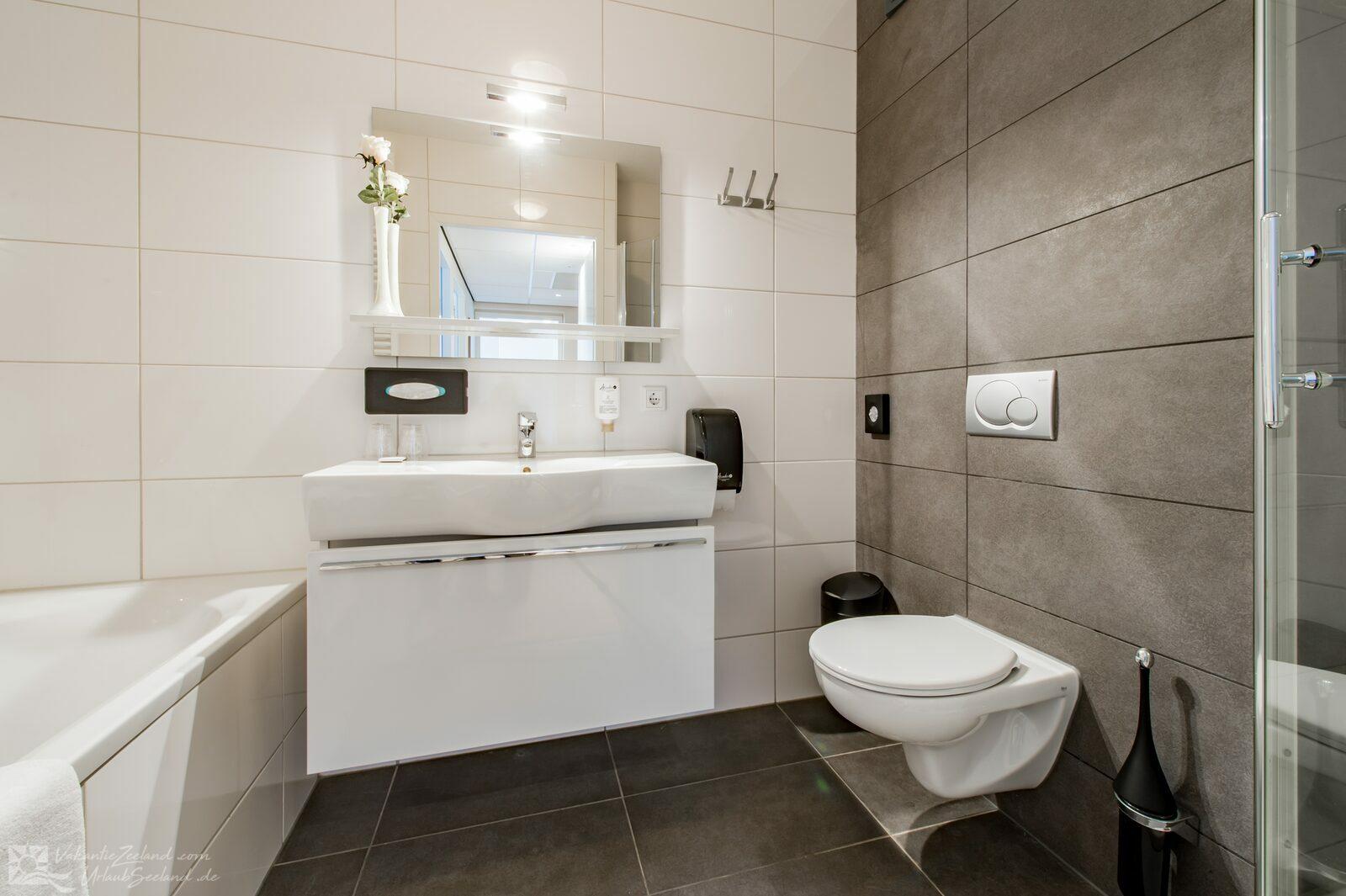 VZ565 Apartment Kamperland