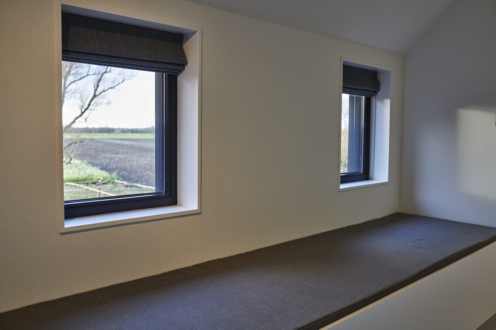 Vergaderhuis Zeeland - Mariekerke 7   Mariekerke