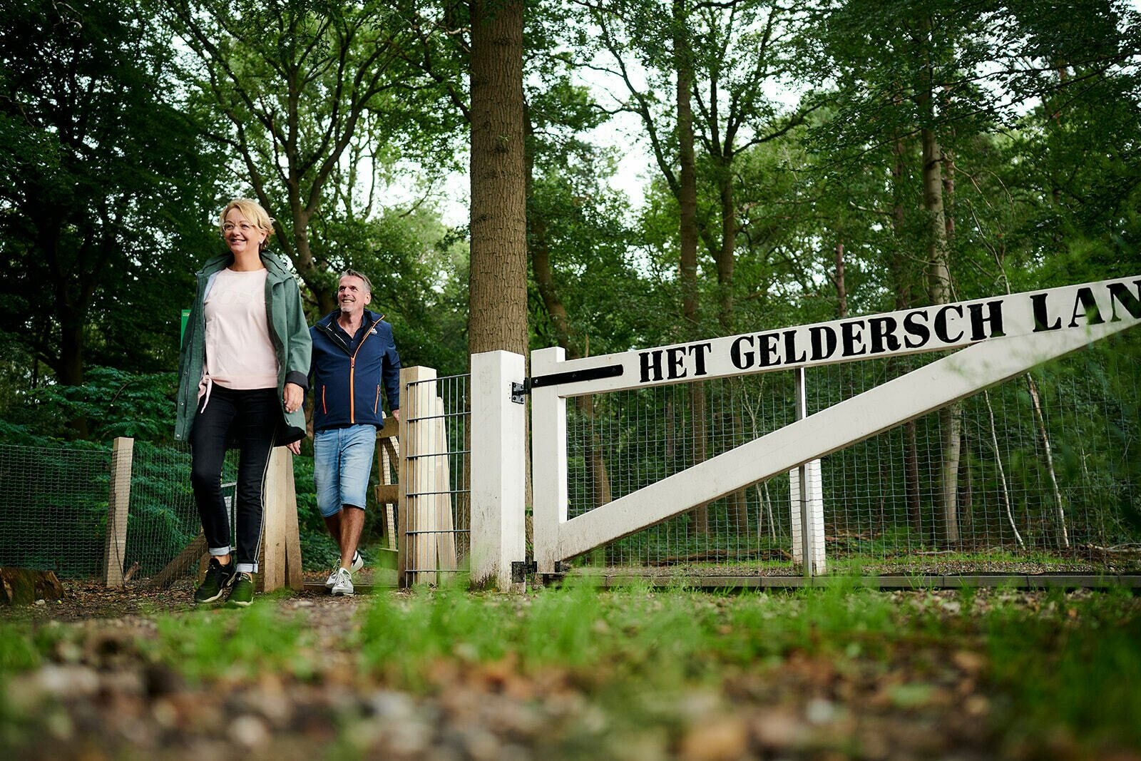 Villa Vogelveld | 2 Personen