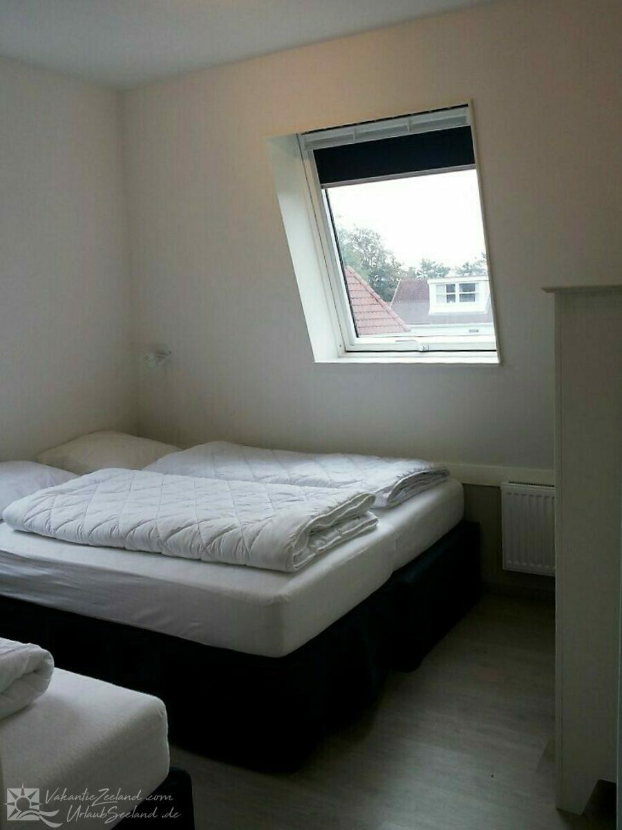VZ951 holiday home in Vlissingen