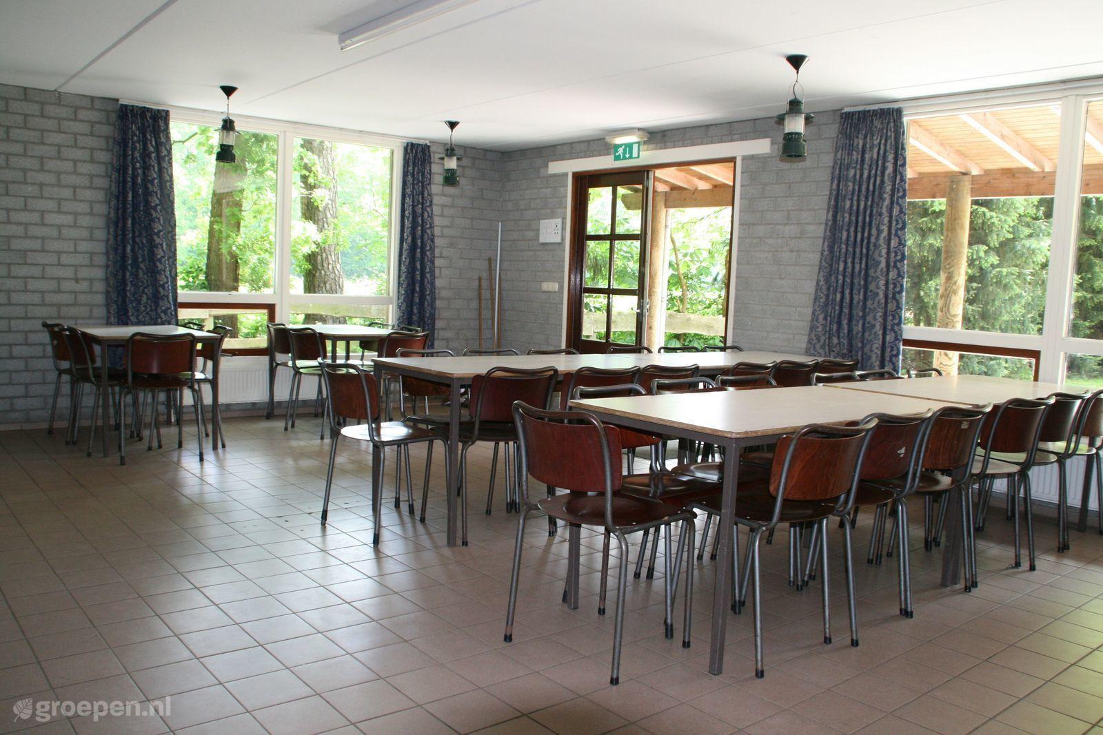 Ferienhaus Heino