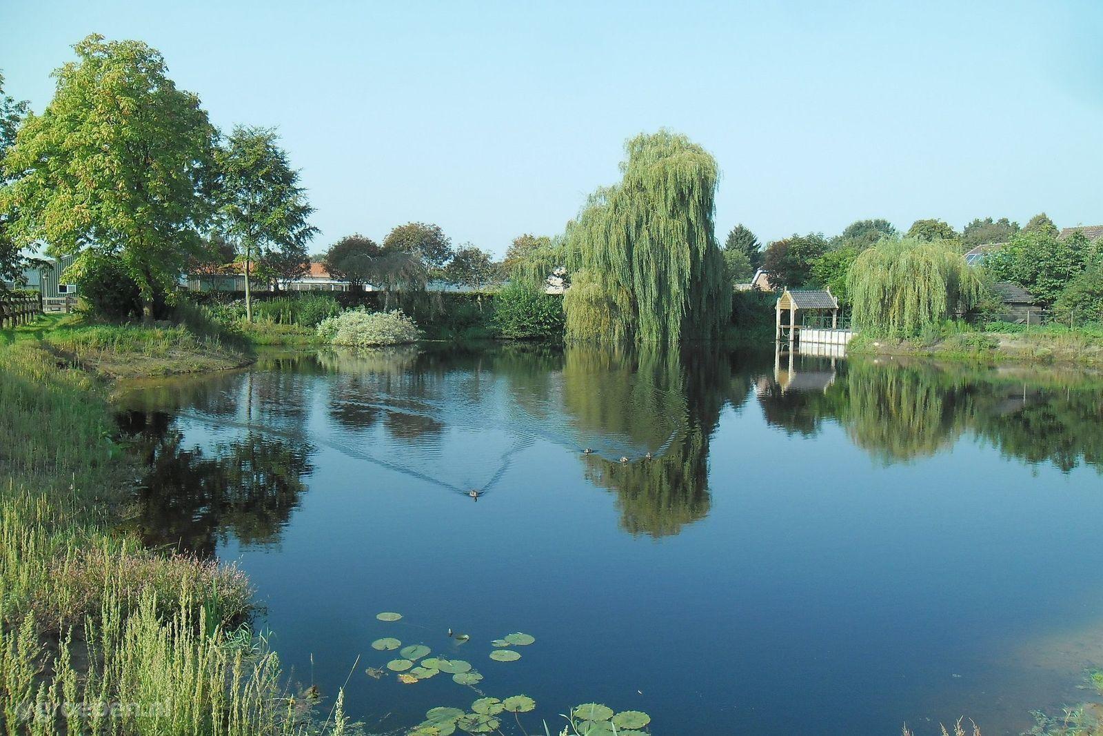 Heeswijk-Dinther
