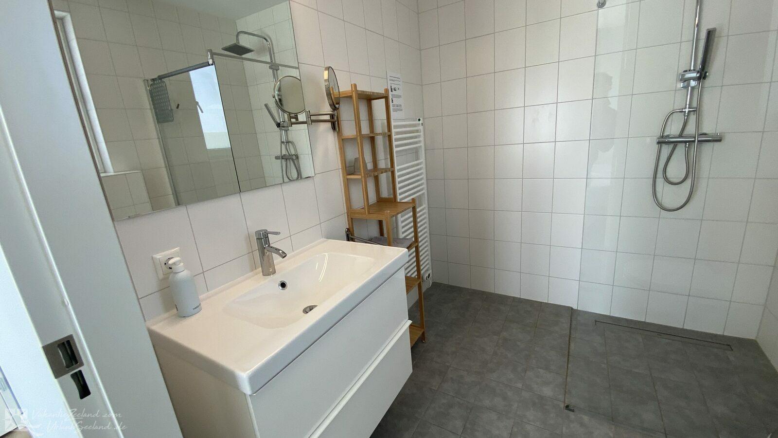 VZ948 Holiday villa Kamperland