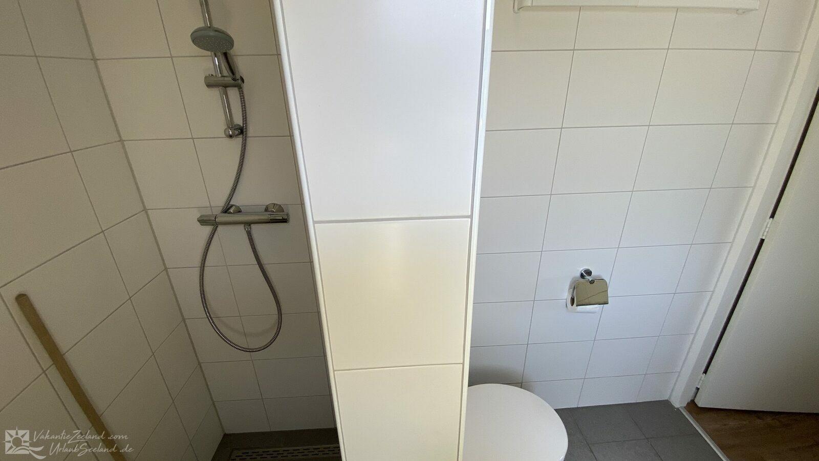 VZ1005  Holiday home in Serooskerke