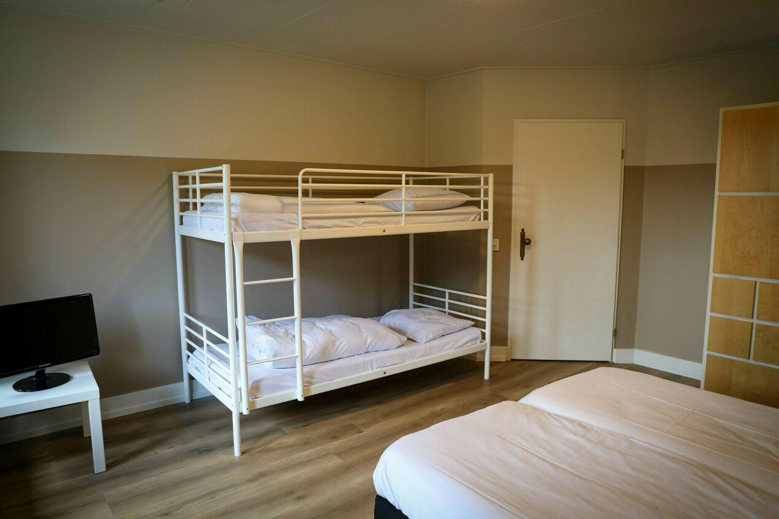 18-person spa bungalow (copy)