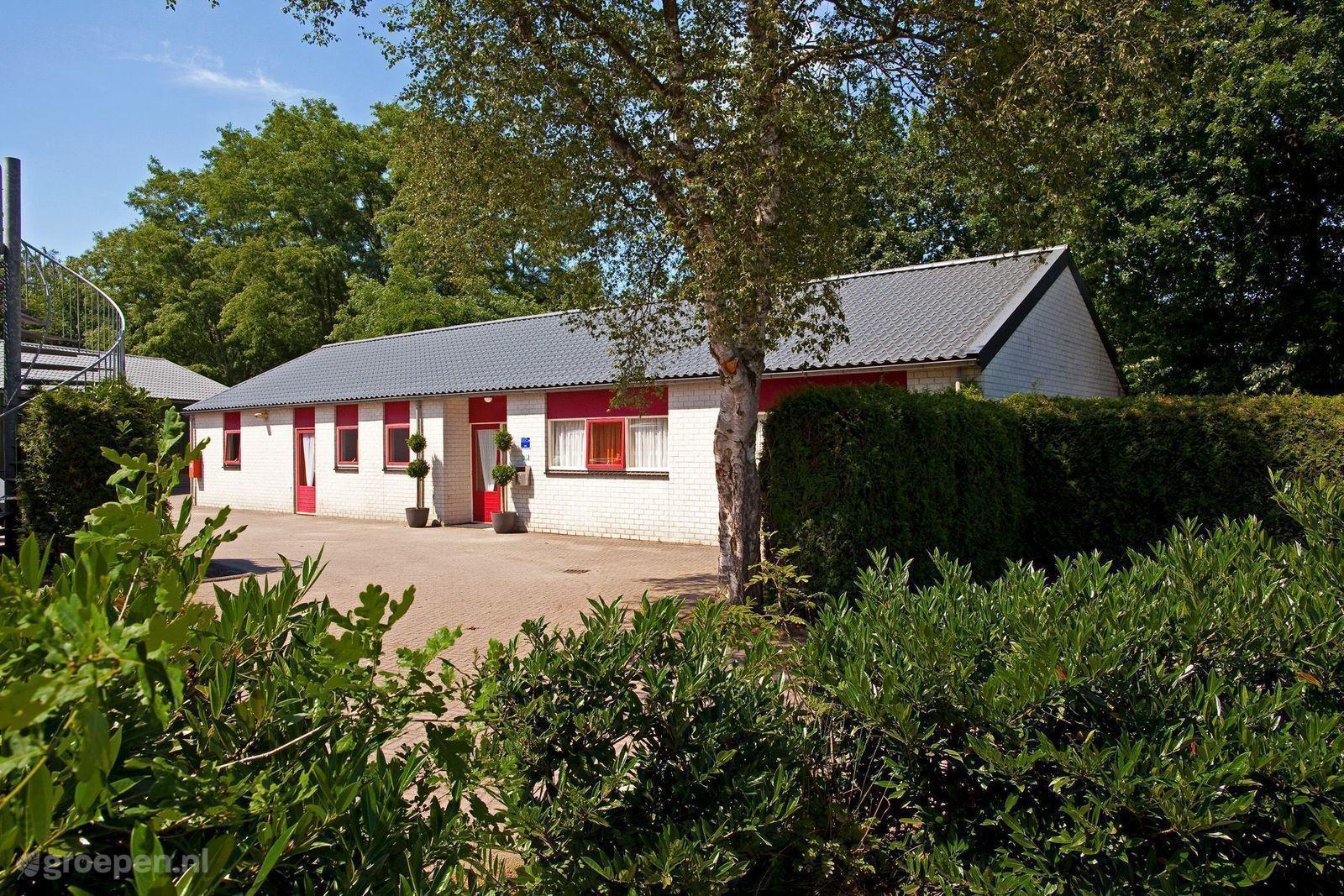 Ferienhaus Schaijk