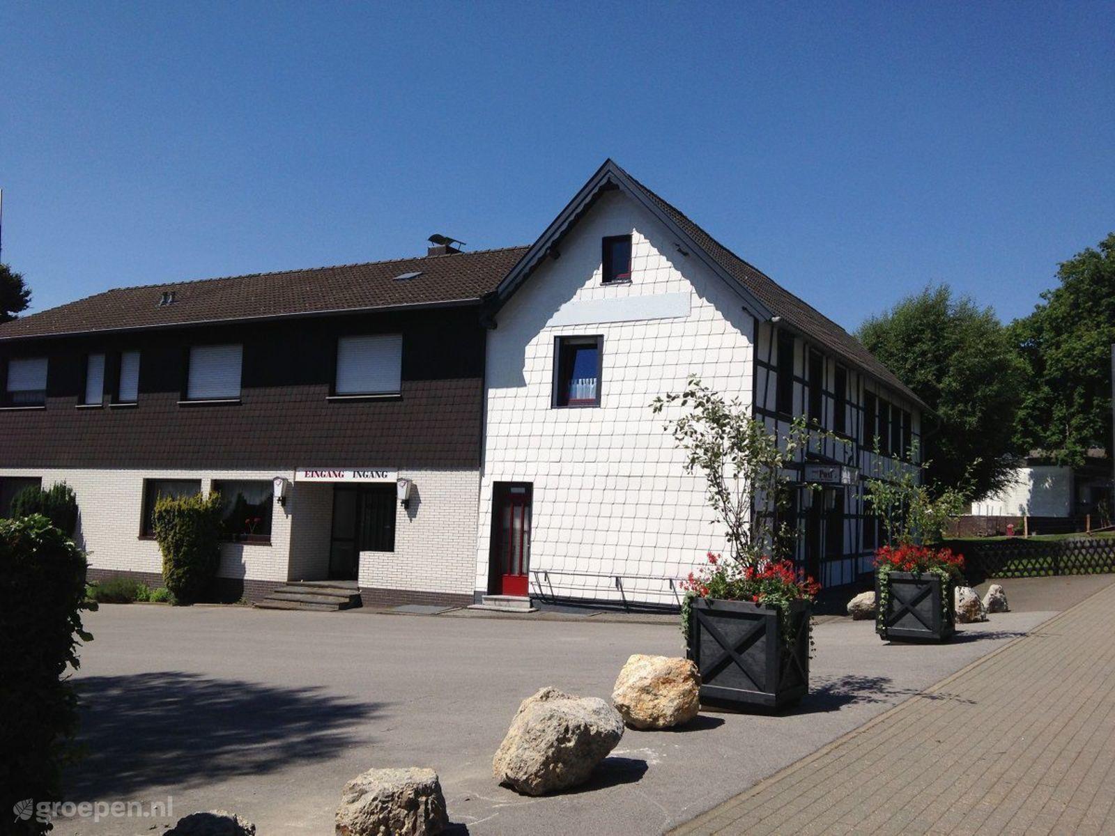 Monschau-Hofen
