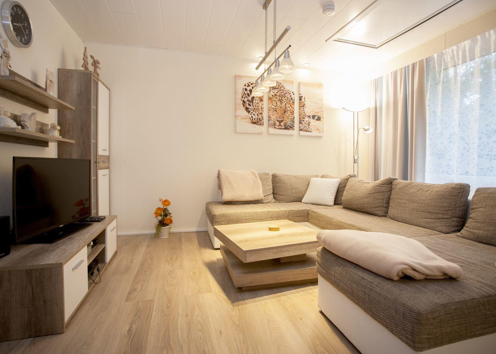 Appartement - Am Waltenberg 70-O   Winterberg