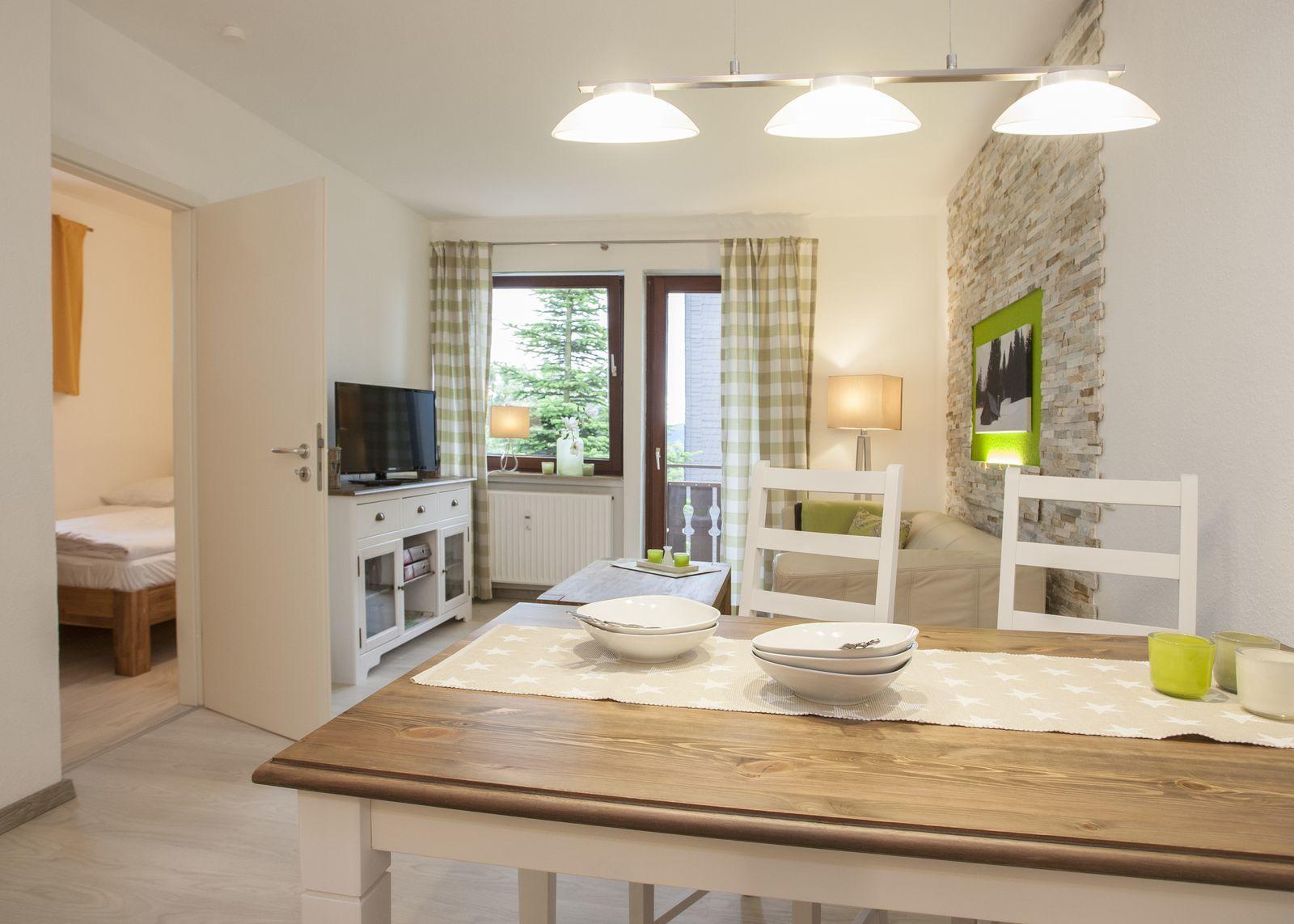Apartment - Am Waltenberg 47-R | Winterberg