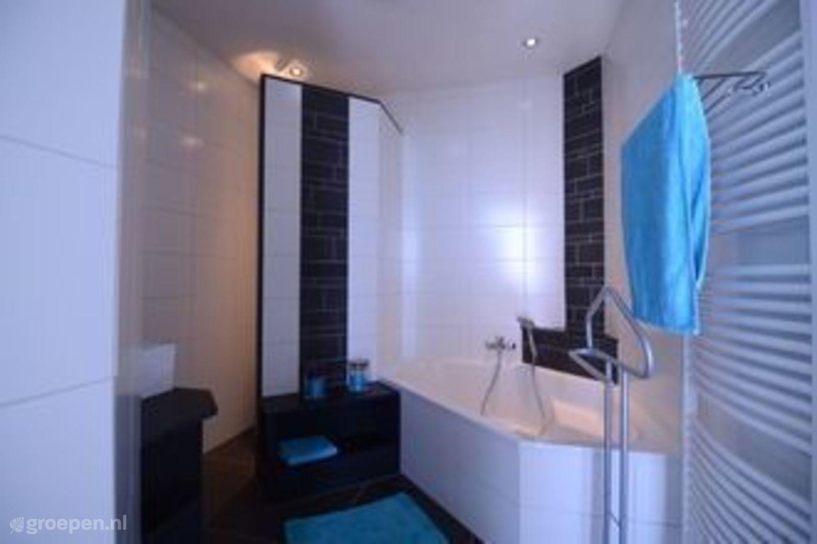 Group accommodation Venhorst
