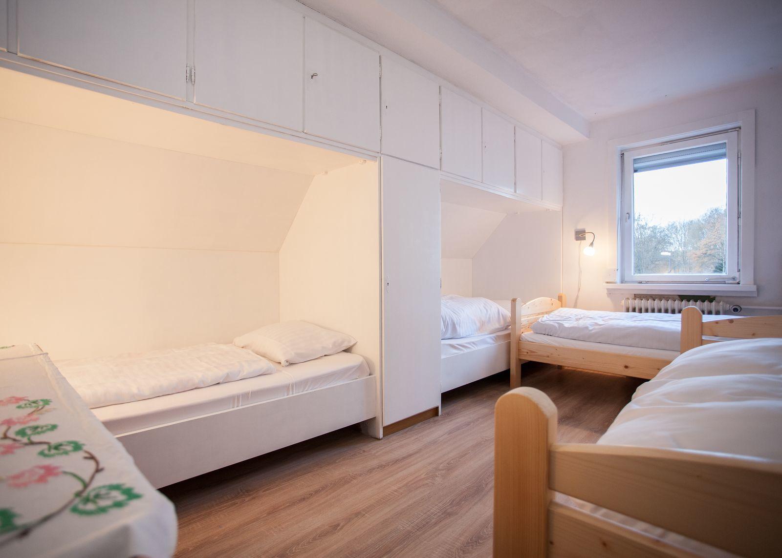Vakantiehuis - Brilonerstrasse 26-C