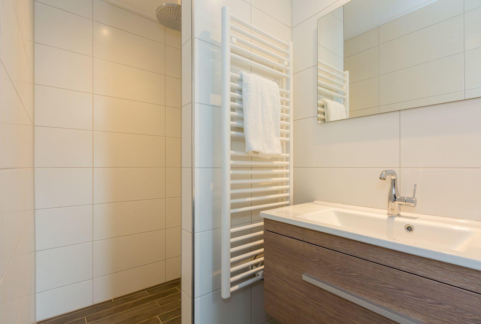 Apartment - Noordweg 56a | Oostkapelle Comfort 4 personen