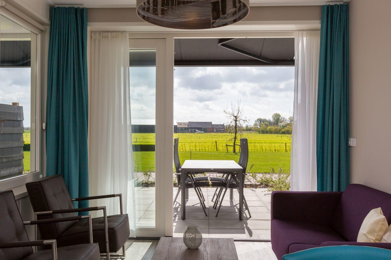 "Ferienwohnung - Noordweg 56a | Oostkapelle ""Comfort 4 personen"""