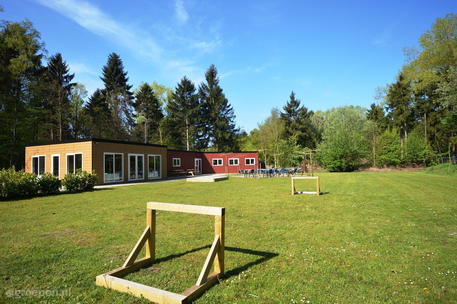 Ferienhaus Urk