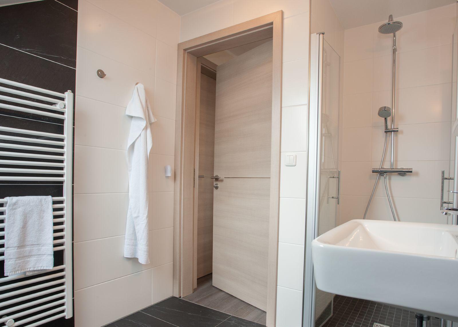 Appartement - Am Gerkenstein 29-M   Neuastenberg