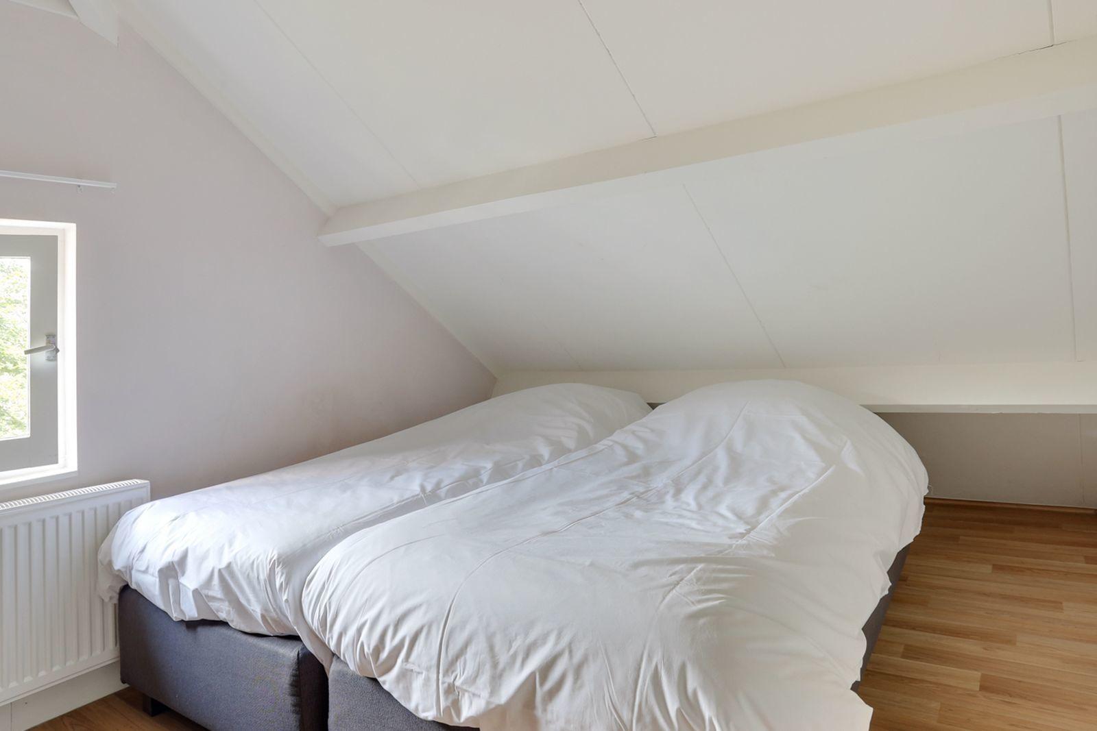 04. Comfort Boerderij 6-persoons