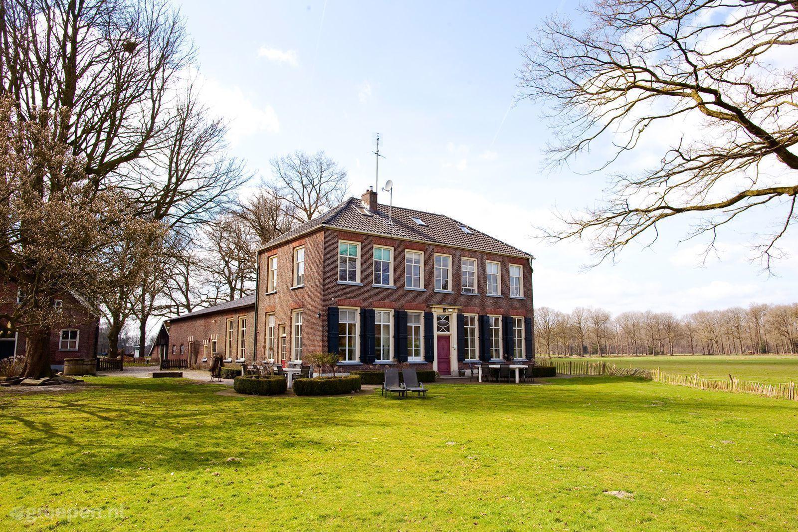 Winterswijk-Woold
