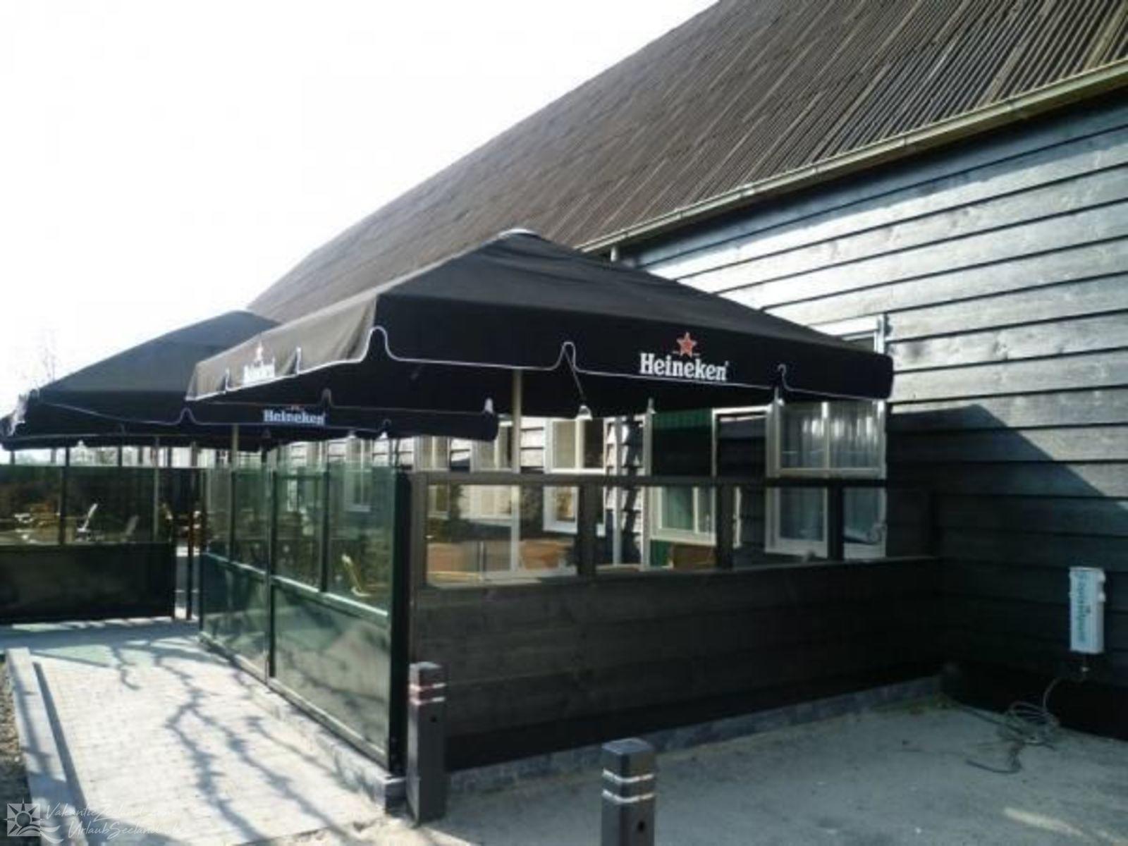 VZ353 Ferienhaus Serooskerke