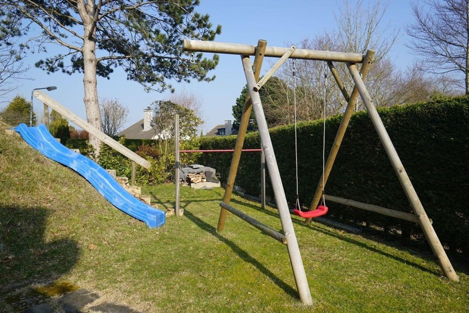 Veermansplaat 25 - Noordzeepark Ouddorp  Haus Carla