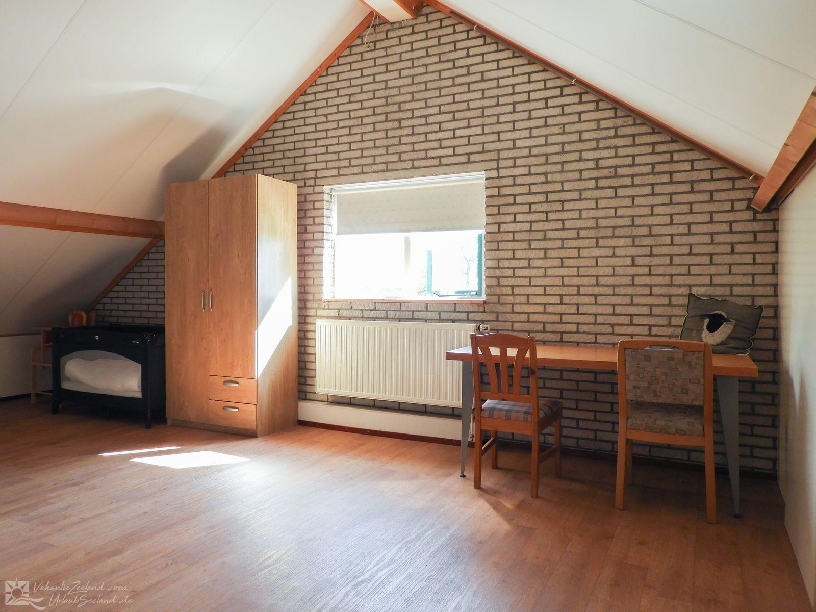 VZ349 Holiday Home Colijnsplaat