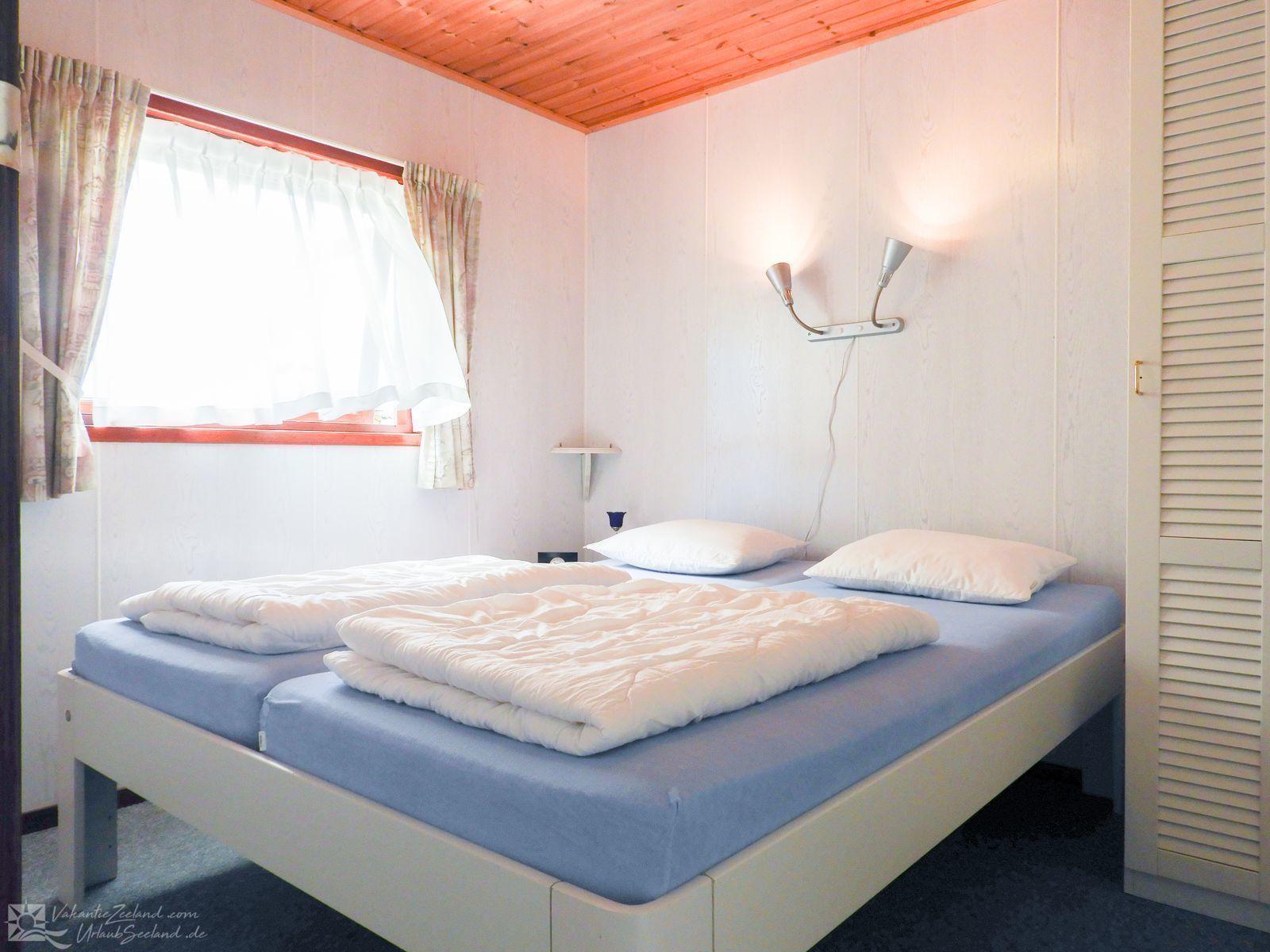 VZ701 Vakantiehuis Burgh-Haamstede