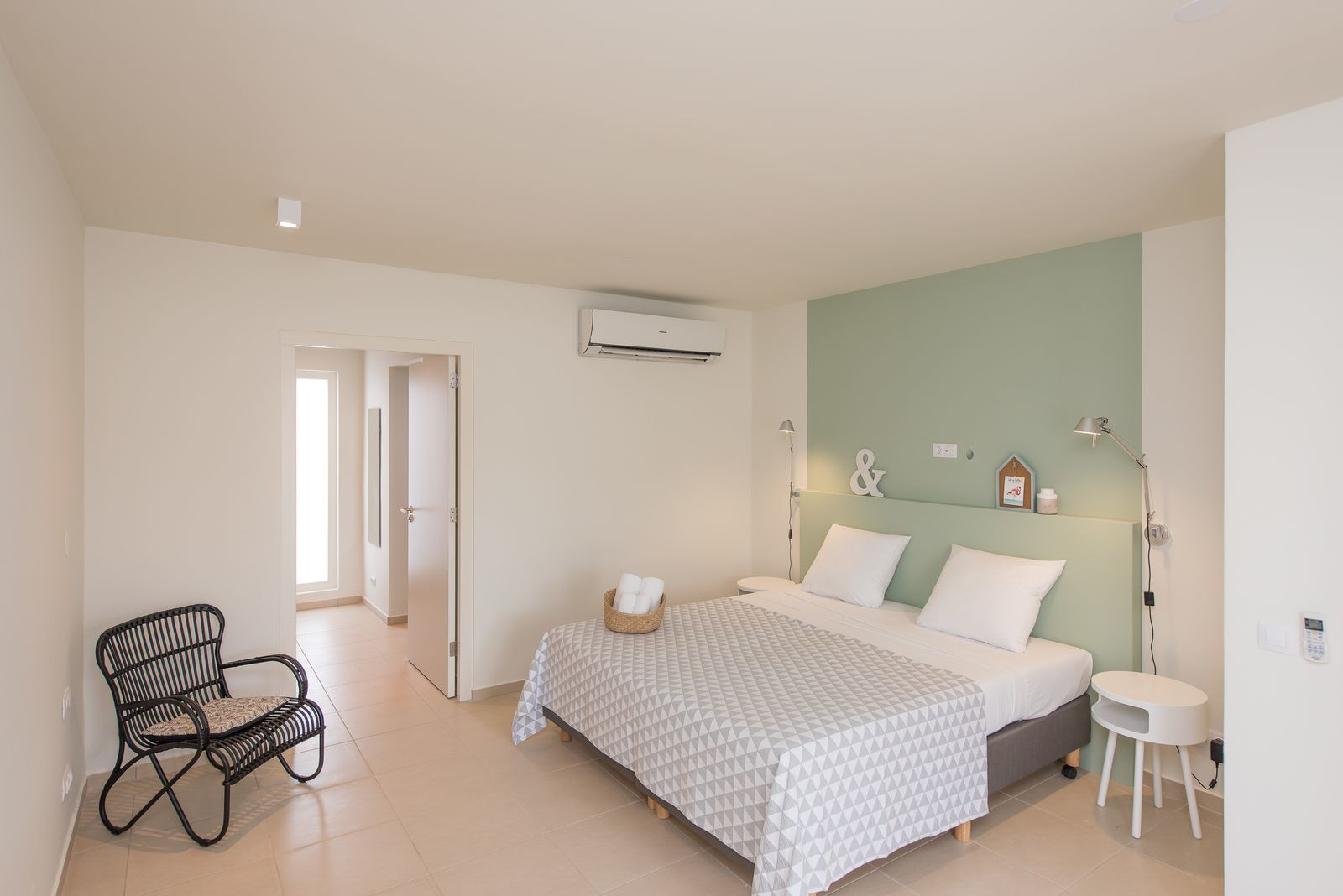 Holiday Home Lanais Superior | 4 Pers.
