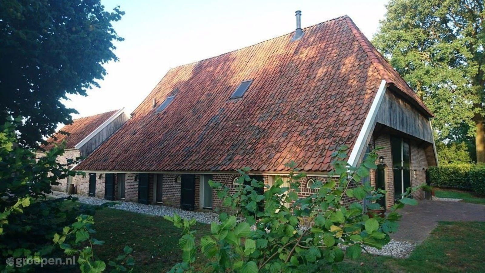 Eibergen